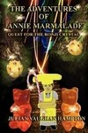 The Adventures of Annie Marmalade